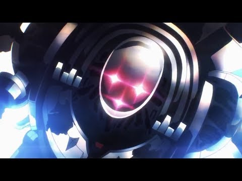 Metal Knight, Genos and Saitama attacks on Dragon rate meteor | One Punch Man 2