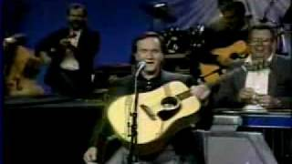 Watch Roger Miller Invitation To The Blues video