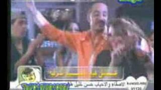 Video Arabic music video download MP3, 3GP, MP4, WEBM, AVI, FLV Juli 2017