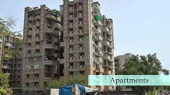 Property In Dwarka Sector-5 New Delhi, Flats In Dwarka Sector-5 Locality - MagicBricks – Youtube