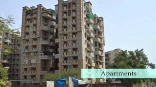 Property In Dwarka Sector-5 New Delhi, Flats In Dwarka Sector-5 Locality - MagicBricks – Youtube