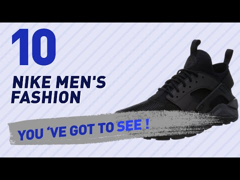 Off46sconti Pwoknx08n Huarache Donna Acquista Amazon Nike 4qL53RjA