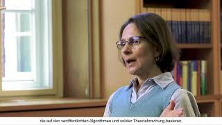 KI–Künstliche Intelligenz /Artificial Intelligence Journal: Types of Papers - DE