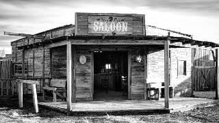 Jamey Johnson  The Last Cowboy Song
