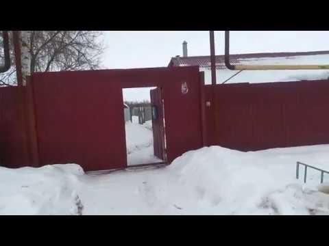 Продажа фермы с домом г .Лебедянь, Липецкая область