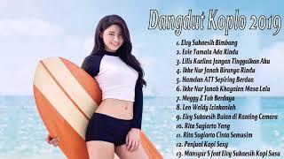 Gambar cover DANGDUT KOPLO LAWAS PILIHAN TERBAIK 2019