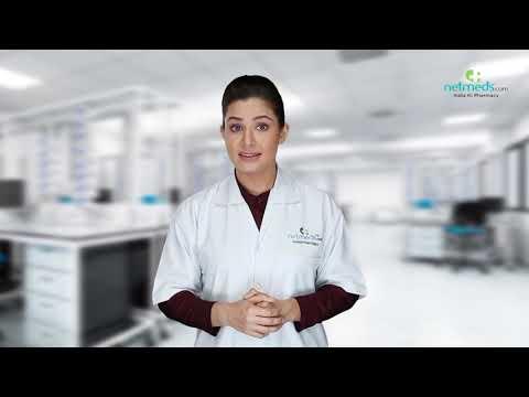 Clindamycin Cream - Drug Information