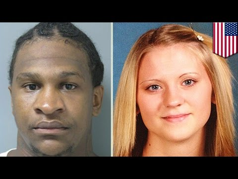 Mississippi murder: Homicide suspect to be charged in Jessica Chambers death by burning - TomoNews