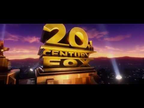 Spy Official Trailer #1 2015   Melissa McCarthy, Rose Byrne Comedy HD
