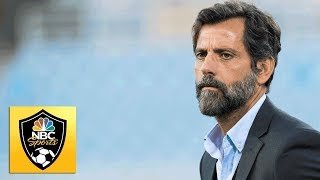 What to expect from Quique Sanchez Flores' return to Watford | Premier League | NBC Sports
