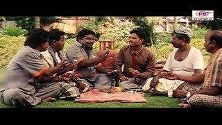 பரோட்டா சூரி சோறு சொன்னா போதும்மே உடனனே வந்துருவியே திங்குறதுக்கு | Soori Comedy Scenes |