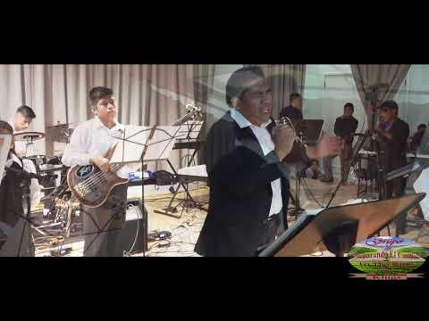 MINISTERIO RESTAURANDO VIDAS PARA CRISTO/ GRUPO PREPARANDO EL CAMINO PARA CRISTO