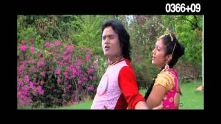 "Top Gujarati Love Songs | ""Most Romantic Songs"" Of Gujarati Films 