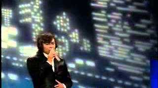 新沼謙治 - ヘッドライト