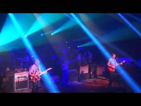 UMPHREY'S McGEE : Walletsworth : {1080p HD} : Orpheum Theater : Madison, WI : 11/7/2014