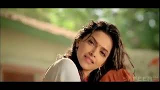 Achha lagta hai  Deepika Full Video Song HD