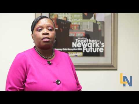 Leadership Newark Summit 2013 Highlight Reel Produced by Kim J. Ford