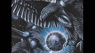 Primal Fear - Magic Eye