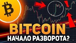 Как вывести и обналичить bitcoin в Беларуси с максимальной выгодой  Сервис advca
