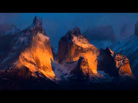 Ambient/Psychill Mix (Therapist - Winter Sentinels) mp3
