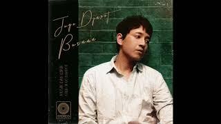 Jugo Djarot - Busana (Official Audio)