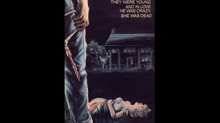 Horror House on Highway Five (1985) Epic RANT aka Movie Review