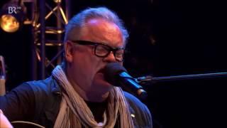 Heinz Rudolf Kunze & Räuberzivil - Ponderosa -  Songs a. e. Sommerabend - Respotted HD