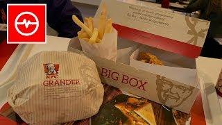 Wysyłka Bonifikart | Przesyłka z Chin | Przedświąteczne przemyślenia | Ulubione koreańskie zupki