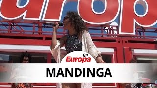 Video Mandinga - Hello LIVE pe Plaja Europa FM (cover Adele) download MP3, 3GP, MP4, WEBM, AVI, FLV Oktober 2017