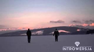 Diament - Znajdziemy się (RobSon Blend)