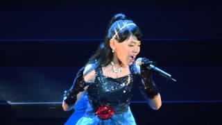 2014 09.14 アクターズスクール広島 AUTUMN ACT(秋の発表会) 藤井菜央(...