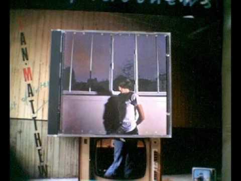 Ian Matthews - Stealin' Home (1978)