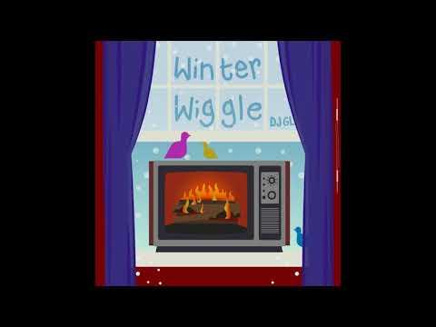 Winter Wiggle-DJ GL Full Album