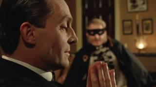 Video The Adventures of Sherlock Holmes A Scandal in Bohemia Jeremy Brett download MP3, 3GP, MP4, WEBM, AVI, FLV November 2017