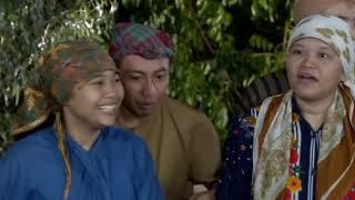 Download Gajah Mada - Episode 140
