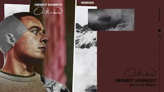 Dermot Kennedy - Outnumbered  (MJ COLE Remix)