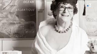 Saint-Etienne : des mamies solidaires se mettent à nu pour le calendrier 2019