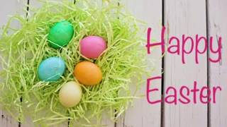 Happy Easter Whatsapp Status 2019| Easter Wishes & Greetings | Happy Easter Whatsapp Status