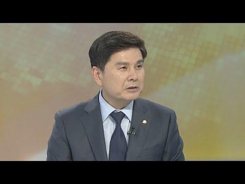 [뉴스1번지] 바른미래당 패스트트랙 '여진'…지상욱 의원에게 듣다 / 연합뉴스TV (YonhapnewsTV)