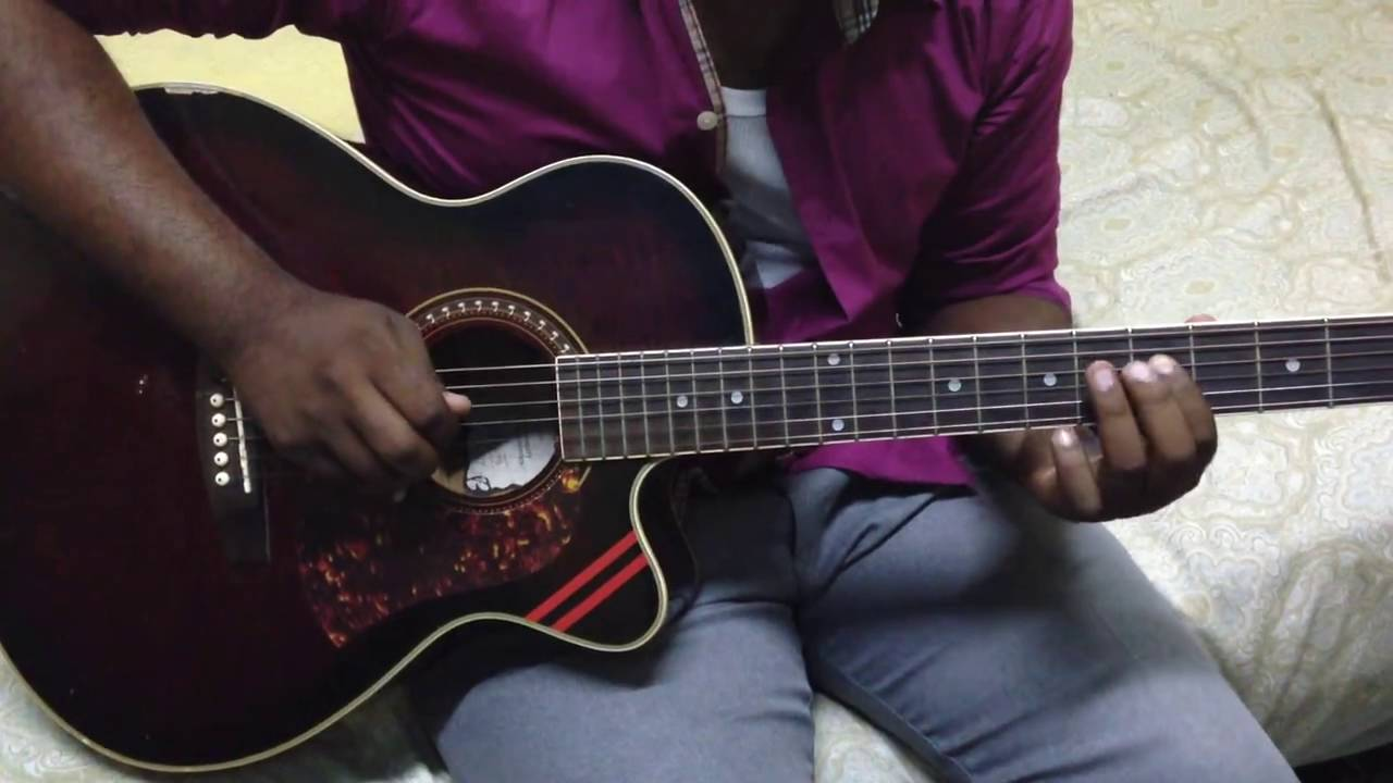 Amateur string teen — pic 8