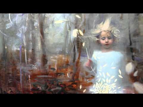 Eraldo Bernocchi, Harold Budd, Robin Guthrie - Winter Garden