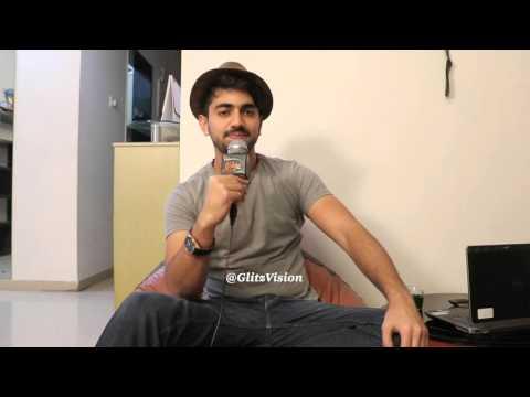 Special Shout Out - Zain Imam's Fans Segment