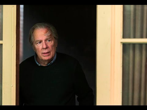 Better Call Saul's Michael McKean on What's Next for Chuck McGill