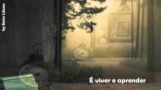 Recado - Gonzaguinha - Trilha Sonora Fina Estampa -Tema de Griselda e Renê