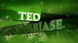 WWE Ted Dibiase theme song 2012 download link i come from money titatron 2012