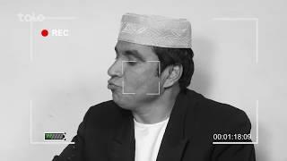 پشت صحنه ها - شبکه خنده -  قسمت چهل و سوم / Behind the Scenes - Shabake Khanda - Episode 43