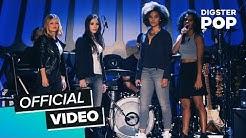LEANDAH - Tage Wie Juwelen (Official Video)