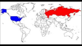 world war 3 scenario ww3 predictions 2016