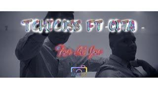 Tchicoss - Tou Lé Jou ft Cita (Clip Officiel)