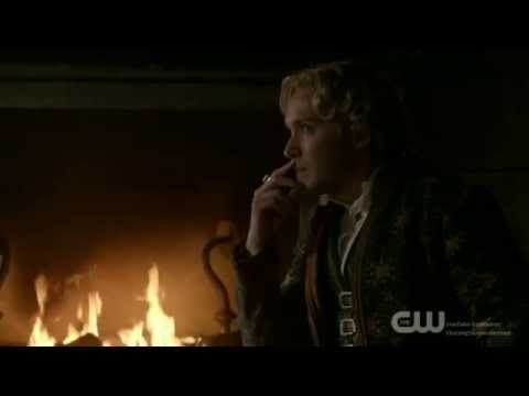 Reign 3x01: Francis and Mary #2 (Francis: Please, hear me... I'm dying)